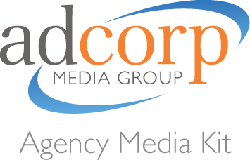 Adcorp Media Group